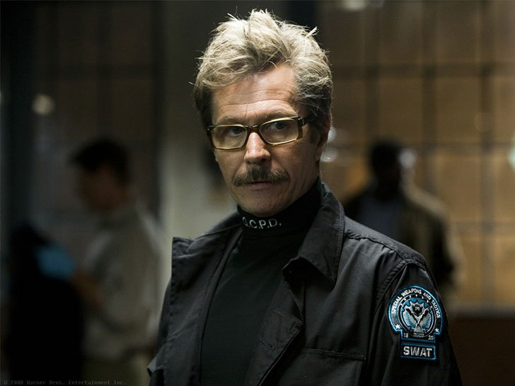 15-amazing-roles-that-prove-gary-oldman-is-a-chameleon_12
