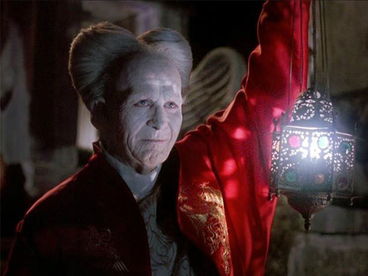 15-amazing-roles-that-prove-gary-oldman-is-a-chameleon_3