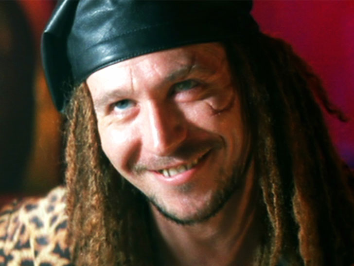15-amazing-roles-that-prove-gary-oldman-is-a-chameleon_4