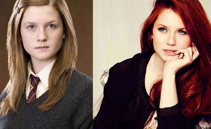 20-harry-potter-stars-then-and-now_1