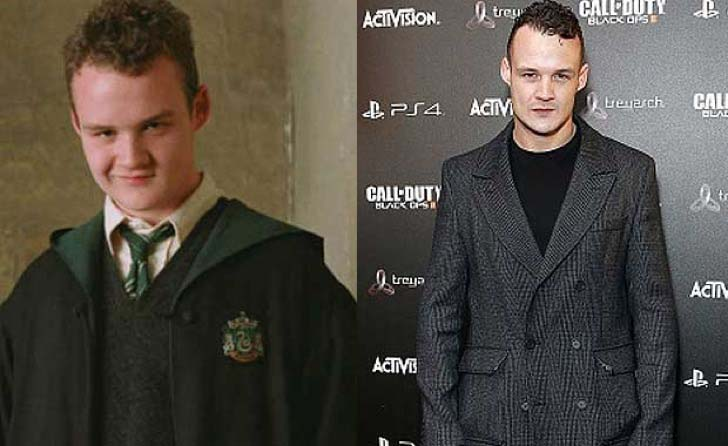 20-harry-potter-stars-then-and-now_10