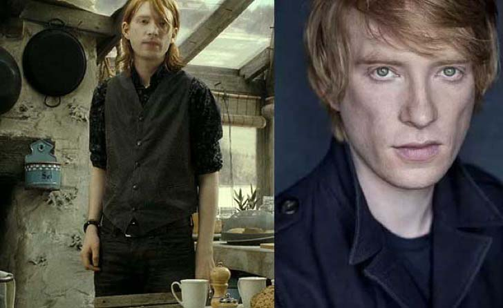 20-harry-potter-stars-then-and-now_15