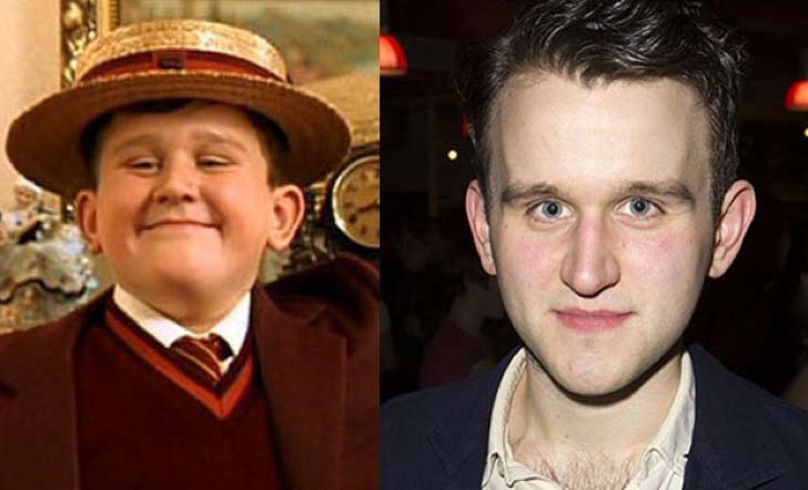 20-harry-potter-stars-then-and-now_19