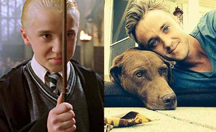 20-harry-potter-stars-then-and-now_2