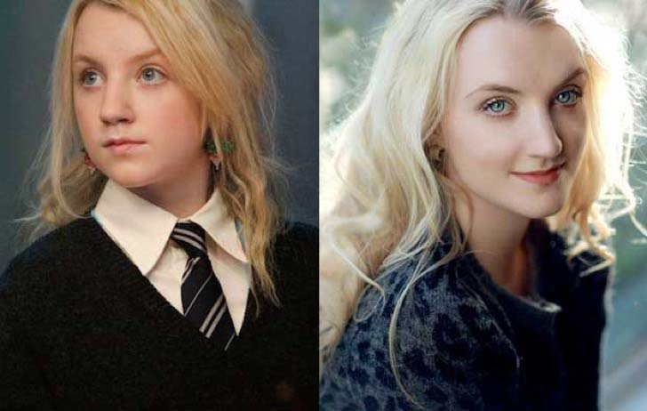 20-harry-potter-stars-then-and-now_3