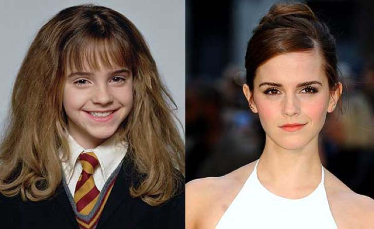 20-harry-potter-stars-then-and-now_5