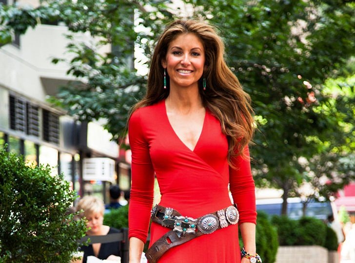 20-of-the-most-attractive-female-billionaires_3
