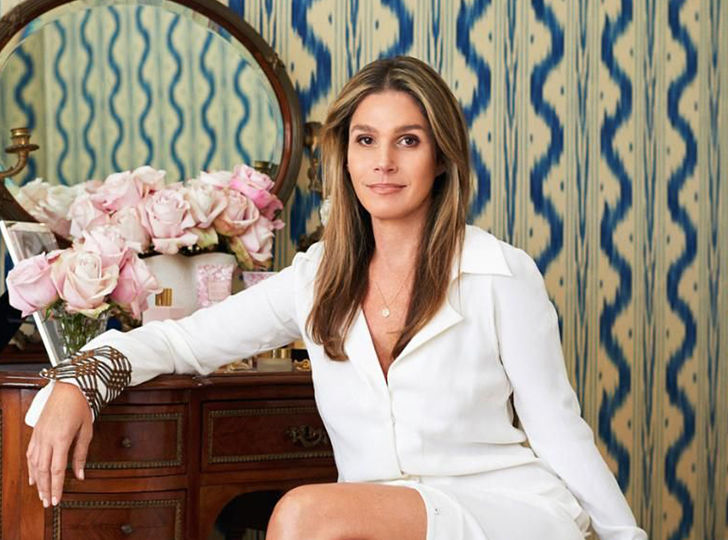 20-of-the-most-attractive-female-billionaires_8