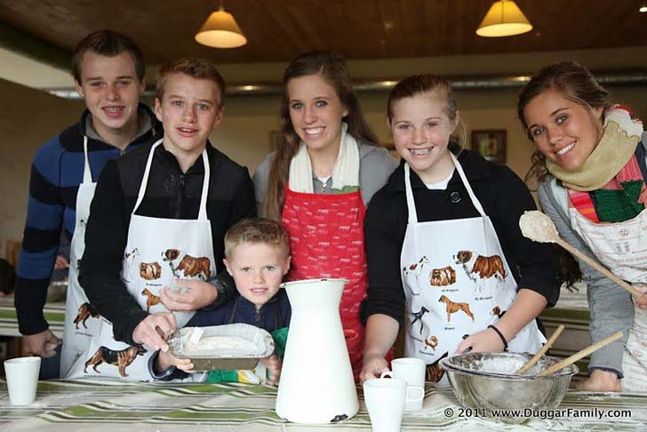 20-secrets-the-duggar-family-doesnt-want-you-to-know_10