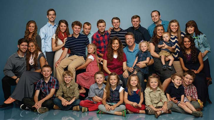 20-secrets-the-duggar-family-doesnt-want-you-to-know_17
