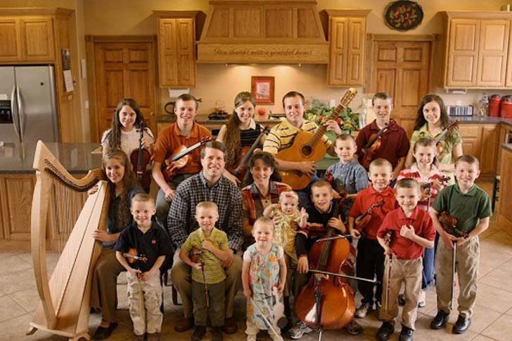 20-secrets-the-duggar-family-doesnt-want-you-to-know_18