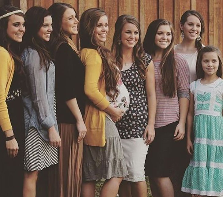 20-secrets-the-duggar-family-doesnt-want-you-to-know_8