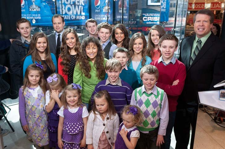 20-secrets-the-duggar-family-doesnt-want-you-to-know_4