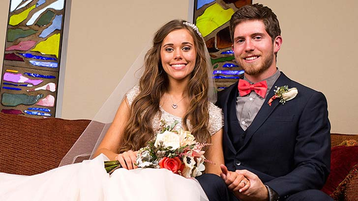 20-secrets-the-duggar-family-doesnt-want-you-to-know_9