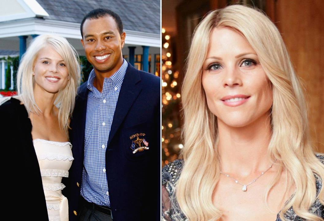 20-stunning-celebrity-wives-how-do-they-look-now_4