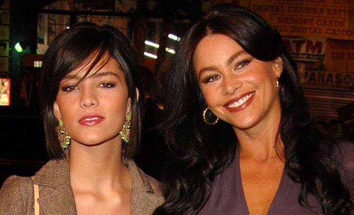 22-celebrities-you-probably-didnt-know-have-siblings_21