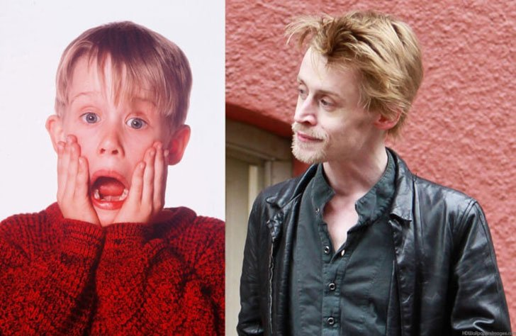 28-years-since-home-alone-surprising-details-emerge-about-macaulay-culkins-past_1