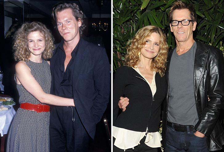 30-hollywood-couples-who-have-prove-love-can-last-forever_7