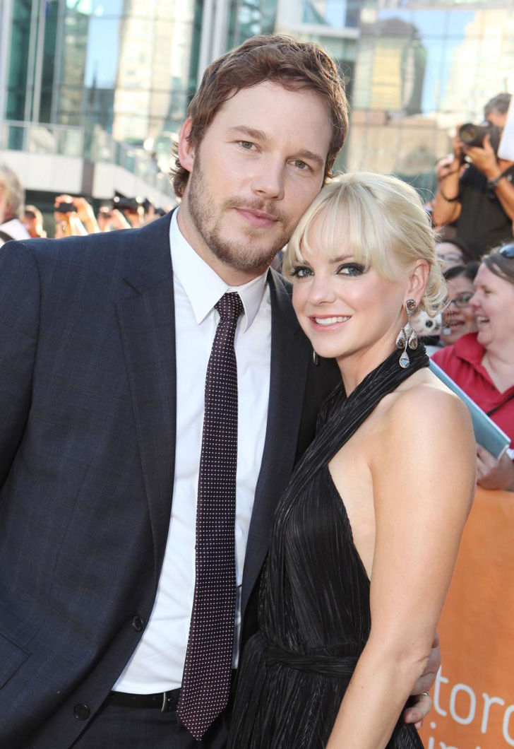 31-celebrity-couples-you-didnt-know-were-couples_8