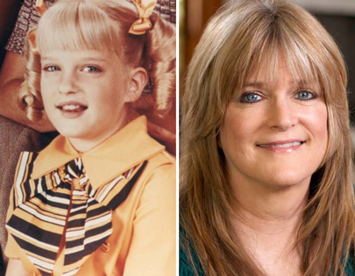 40-years-later-you-will-never-believe-how-the-brady-bunch-look-now_9