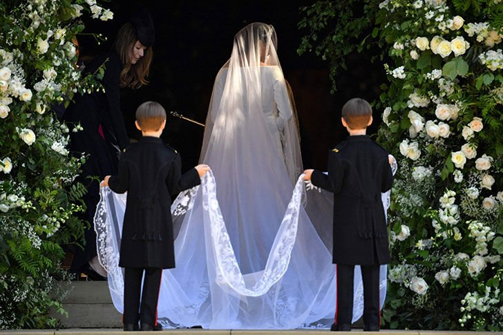 50-best-photos-from-meghan-markle-and-prince-harrys-wedding_10