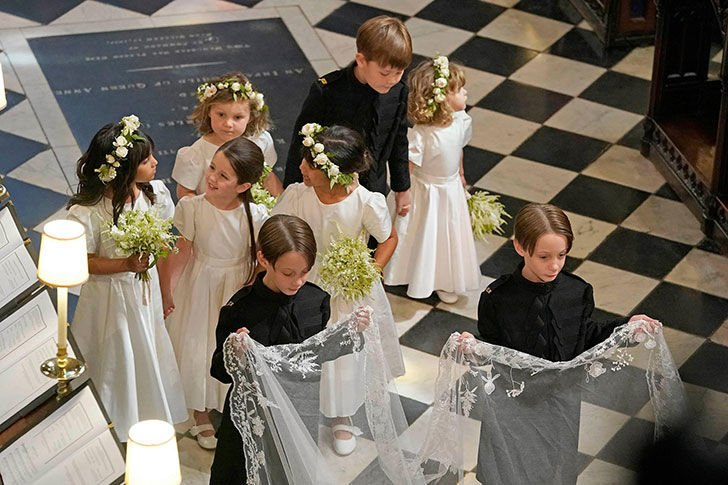 50-best-photos-from-meghan-markle-and-prince-harrys-wedding_11