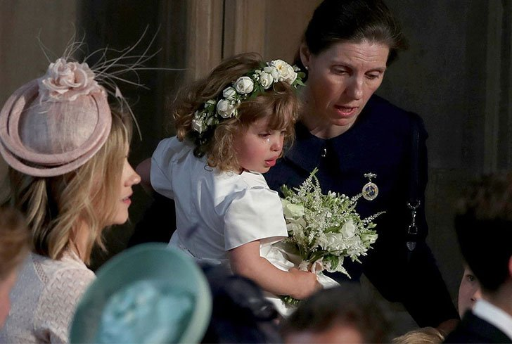 50-best-photos-from-meghan-markle-and-prince-harrys-wedding_12