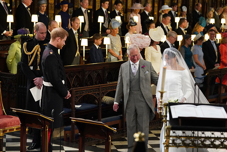 50-best-photos-from-meghan-markle-and-prince-harrys-wedding_14