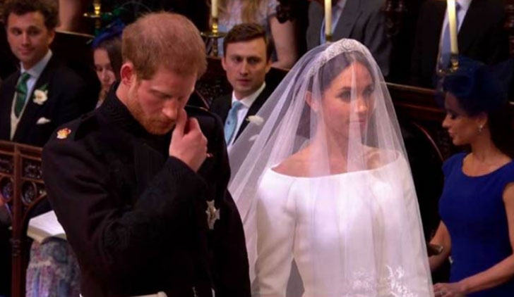 50-best-photos-from-meghan-markle-and-prince-harrys-wedding_17