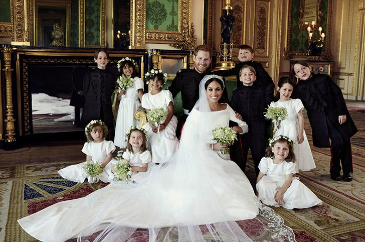 50-best-photos-from-meghan-markle-and-prince-harrys-wedding_2