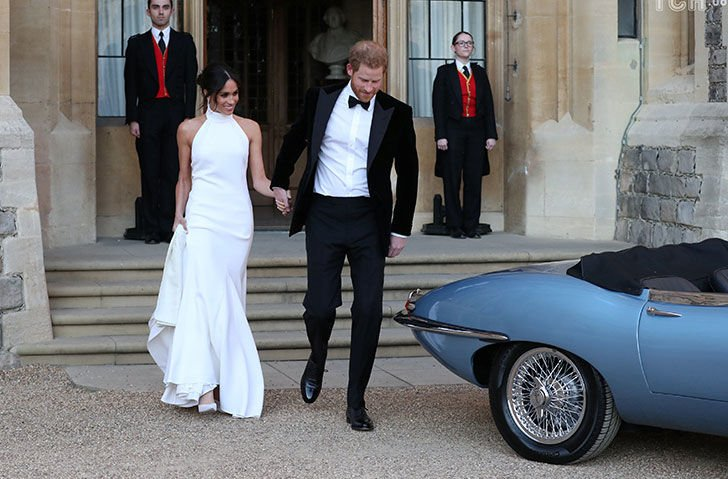 50-best-photos-from-meghan-markle-and-prince-harrys-wedding_23