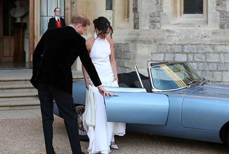 50-best-photos-from-meghan-markle-and-prince-harrys-wedding_24
