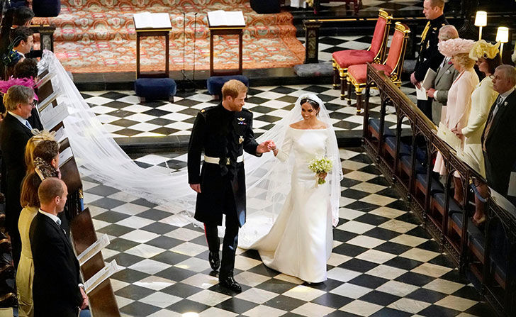 50-best-photos-from-meghan-markle-and-prince-harrys-wedding_27