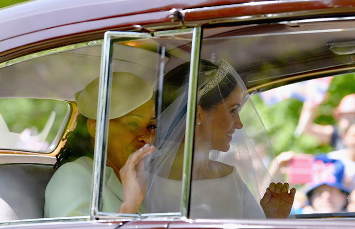 50-best-photos-from-meghan-markle-and-prince-harrys-wedding_32