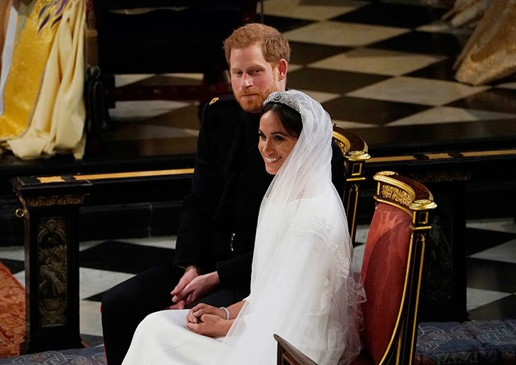 50-best-photos-from-meghan-markle-and-prince-harrys-wedding_39