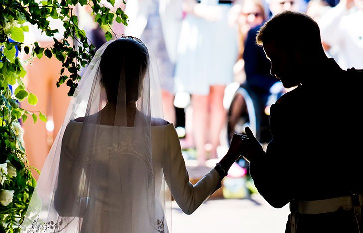 50-best-photos-from-meghan-markle-and-prince-harrys-wedding_4