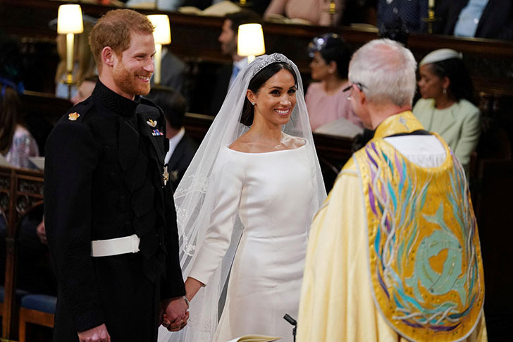 50-best-photos-from-meghan-markle-and-prince-harrys-wedding_41