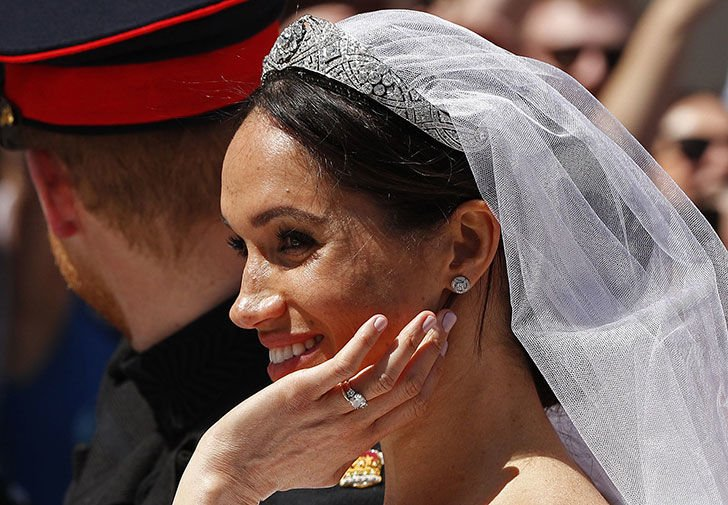 50-best-photos-from-meghan-markle-and-prince-harrys-wedding_43