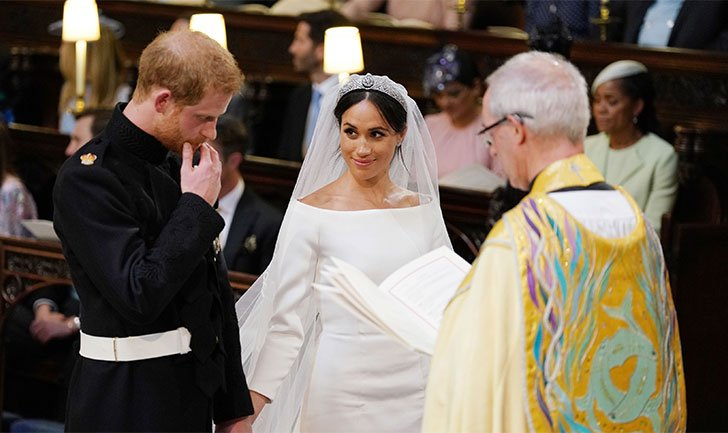 50-best-photos-from-meghan-markle-and-prince-harrys-wedding_44