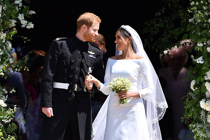 50-best-photos-from-meghan-markle-and-prince-harrys-wedding_5