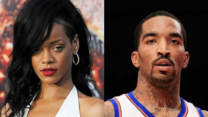 9-famous-female-celebrities-who-dated-nba-players_3