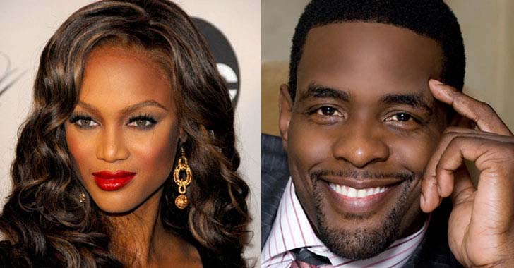 9-famous-female-celebrities-who-dated-nba-players_4