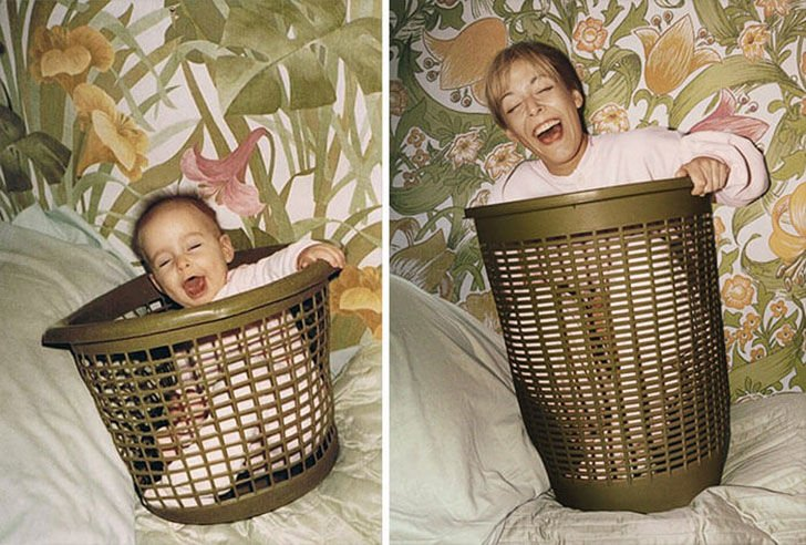 hilarious-people-who-flawlessly-recreated-their-childhood-photos_9