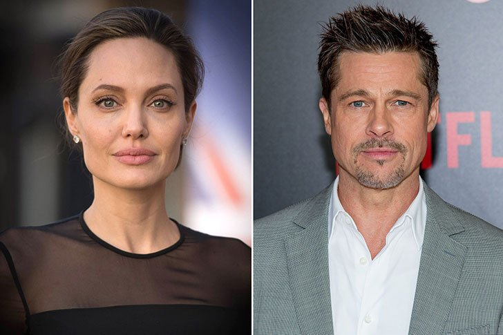 how-shiloh-jolie-pitt-has-grown-in-unexpected-ways_20