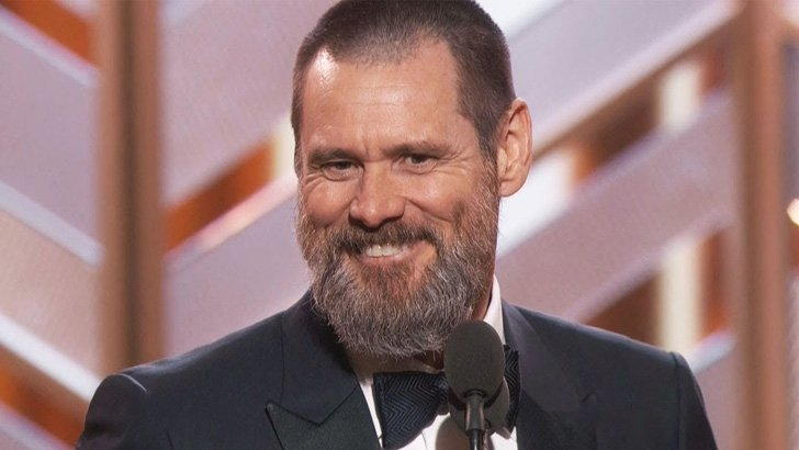 jim-carrey-is-back-now-where-had-he-gone-during-the-past-18-years_15
