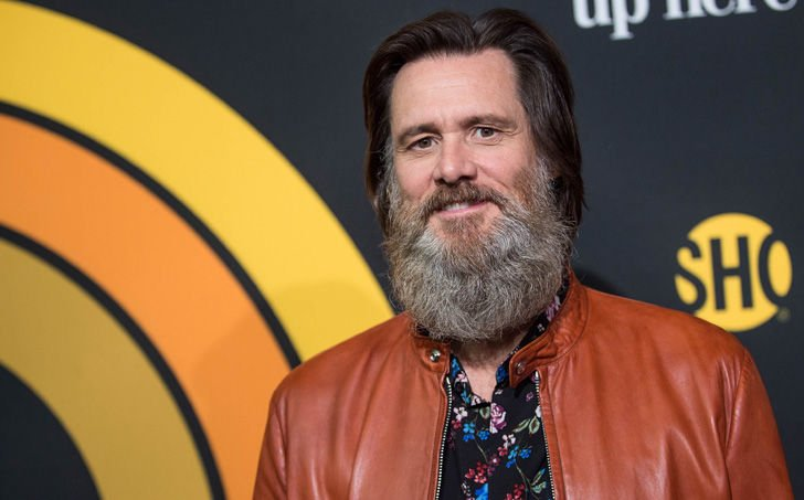 jim-carrey-is-back-now-where-had-he-gone-during-the-past-18-years_18