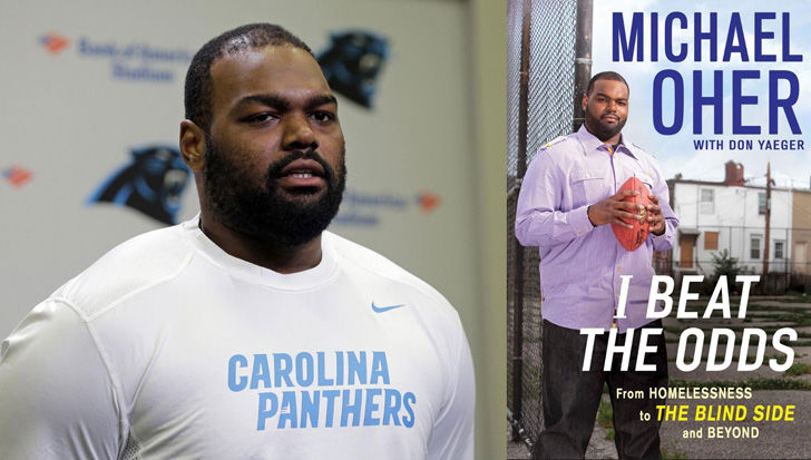 michael-oher-tells-a-whole-different-story-about-the-blind-side_11