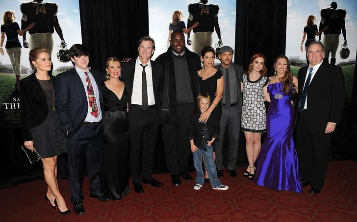 michael-oher-tells-a-whole-different-story-about-the-blind-side_12