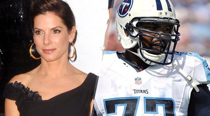michael-oher-tells-a-whole-different-story-about-the-blind-side_15