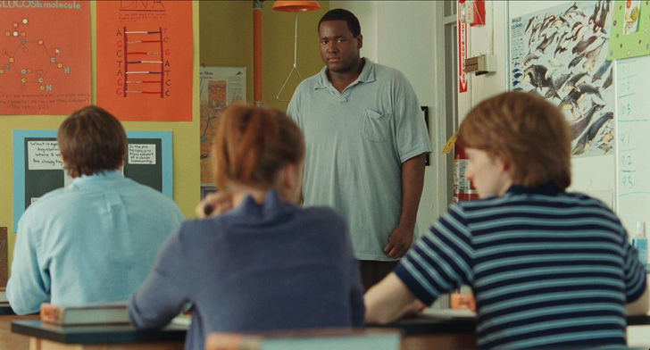 michael-oher-tells-a-whole-different-story-about-the-blind-side_27